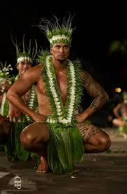 Hawaii travel man images Best 25 hawaiian dancers ideas hawaiian hula dance jpg