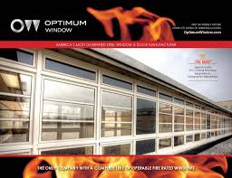 Fire Rated Doors With Glass Windows by 20 Minute Fire Rated Door Btca Info Examples Doors Designs