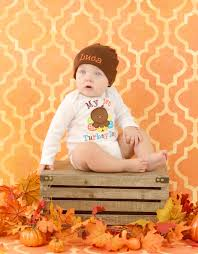 baby thanksgiving clothes my first thanksgiving baby boy thanksgiving baby