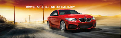 bmw ramsey service usaa program at prestige bmw in ramsey nj