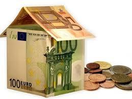 Finanzierung Haus Finanzierung Diese Möglichkeiten Haben Sie Unternehmensführung