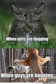 Funny Tiger Memes - tigers memes best collection of funny tigers pictures