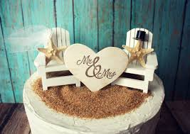 wedding cakes ideas lovely white wedding cake ornaments