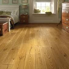 solid wooden floors on floor intended solid wood flooring oak amp