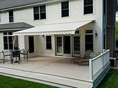 Cost Of Retractable Awning Exterior Price Of Retractable Awning With Cost Retractable Awning