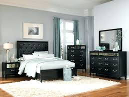 walnut and white bedroom furniture white lacquered bedroom furniture bedroom modern white bedroom