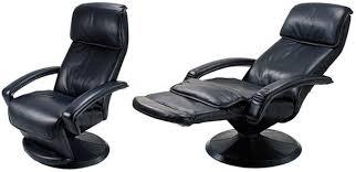 fauteuil bureau confort siege bureau confortable fauteuil ergonomique with siege bureau