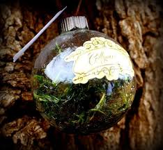104 best harry potter images on ornaments