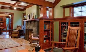 home remodeling portland craftsman design u0026 renovation