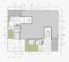 Twin House Plans Homely Ideas Contemporary House Plans L Shaped 11 Designs