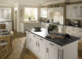 edwardian kitchen ideas 28 edwardian kitchen ideas a classic kitchen for an edwardian