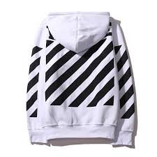 off white c o virgil abloh pyrex vision hoodie jumper sweater