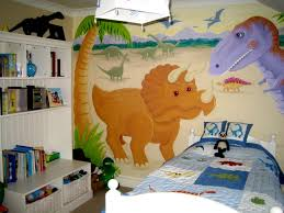 bedroom wallpaper high definition awesome dinosaur nursery wall full size of bedroom wallpaper high definition awesome dinosaur nursery wall stickers wallpaper images stunning