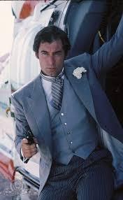 best men suit deals on black friday 25 best james bond suit ideas on pinterest james bond style