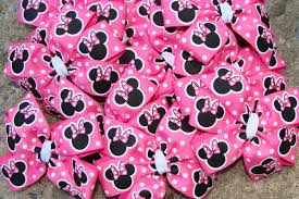 minnie mouse birthday decorations birthday decorations minnie mouse trellischicago