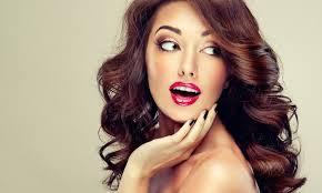 runway hair extensions eyelash extensions runway hair salon livingsocial