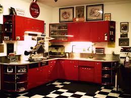 kitchen cabinets workshop salvaged kitchen cabinets insteading