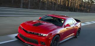how much is a chevy camaro 2014 the 2014 camaro z 28 is already sold out gm authority