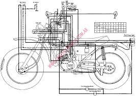 Wiring Diagrams 2005 Yamaha Kodiak 400 4x4 110cc Basic Wiring Setup U2013 Atvconnection Atv Enthusiast Community