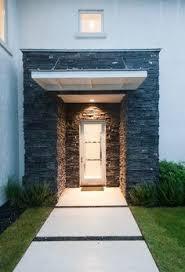 glass entry door metal u0026 glass front door love the privacy glass inserts front