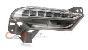 nissan 370z body kit australia concept z performance