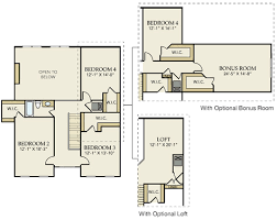 classic american homes floor plans download open floor plans for country style homes adhome