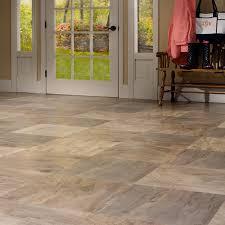Leggiero Laminate Flooring Natural Stone Effect Laminate Flooring