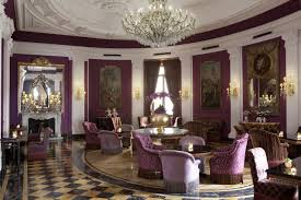 Home Design Stores Rome Where To Stay In Rome 11 Of The Most Gorgeous Hotels Photos