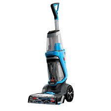 Handheld Rug Cleaner Shop Carpet U0026 Steam Cleaning At Lowes Com