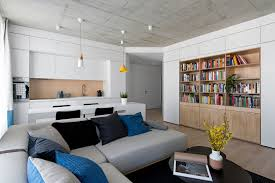 400 square foot apartment apartment archives humble homes