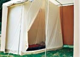 tente chambre chambre intérieure pour la tente mini marabout carbet