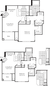 lynnewood hall floor plan the reserve at town center apartments in mill creek 14420 north