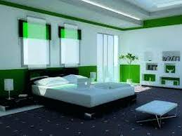what is a good color to paint a bedroom cool colors to paint your bedroom best color to paint your bedroom