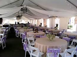 draping rentals tent rentals in murfreesboro tn canopy rentals in murfreesboro