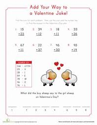 351 best 2nd grade images on pinterest math strategies