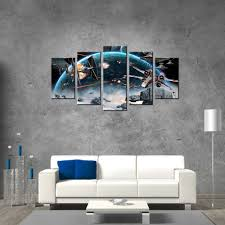 Home Decor Contemporary Star Wars Home Decor Contemporary Unique Star Wars Home Decor