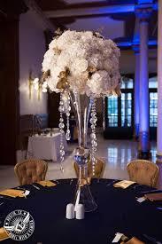Wedding Planners Austin 199 Best Flora Events Images On Pinterest Floral Design