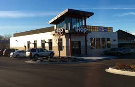 ihop open on thanksgiving flint township u0027s new ihop gearing up for 24 7 flapjacks mlive com