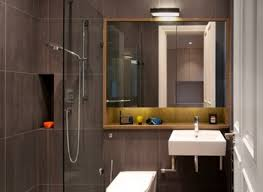 small master bathroom designs master bathroom designs nurani org