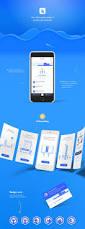 100 home design app hacks 17 best images about home on