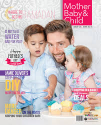 lexus ls dubizzle mother baby u0026 child june 2016 by mother baby u0026 child issuu