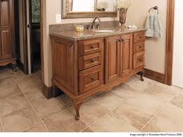 maple bathroom vanities inside maple bathroom cabinet rocket
