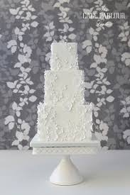 wedding cakes wedding cakes london the cake parlour