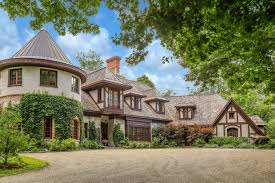 Cottage Style Homes For Sale by Fairy Tale Homes For Sale
