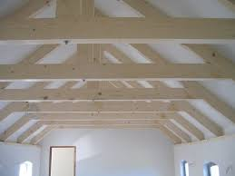 Free Timber Truss Design Software by The 25 Best Roof Trusses Ideas On Pinterest Roof Truss Design
