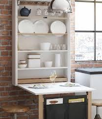 klapptisch küche die besten 25 klapptisch küche ideen auf kleine
