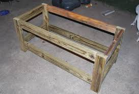 Garden Storage Bench Diy by Entryway Furniture Ideas Part 3