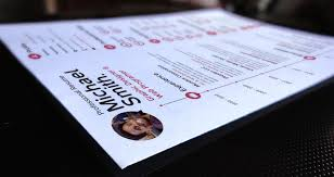 Free Resume Samples To Print by Displaying Items By Tag Print Pixeden