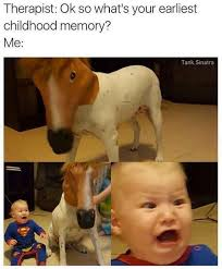 Whats Memes - what s your earliest memory what s memes and humor