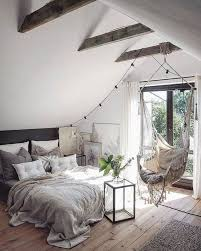 homely ideas bedroom accessories bedroom ideas